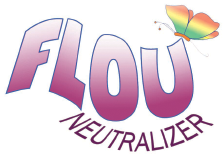 FLOU NEUTRALIZER